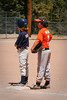 Padres vs Orioles-0537