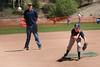 Padres vs Orioles-0603