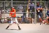 Padres vs Orioles-0516