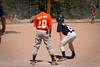 Padres vs Orioles-0572
