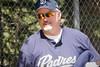 Padres vs Orioles-0621