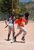 Padres vs Orioles-0511