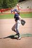 Padres vs Orioles-0601
