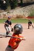 Padres vs Orioles-0608