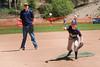 Padres vs Orioles-0602