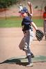 Padres vs Orioles-0604
