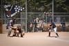 Padres vs Orioles-0538
