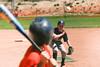 Padres vs Orioles-0614