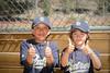 Padres vs Orioles-0622