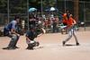 Padres vs Orioles-0507