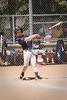 Padres vs Orioles-0559