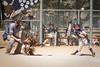 Padres vs Orioles-0561