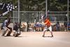 Padres vs Orioles-0545