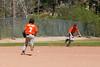 Padres vs Orioles-0583