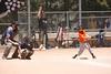 Padres vs Orioles-0520