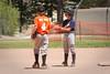 Padres vs Orioles-0533