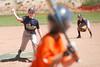 Padres vs Orioles-0606