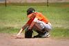 Padres vs Orioles-0539