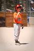 Padres vs Orioles-0546