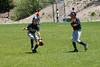 Padres vs Orioles-0499