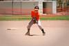 Padres vs Orioles-0524