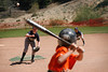 Padres vs Orioles-0607