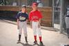Padres vs Orioles-0615