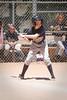 Padres vs Orioles-0530