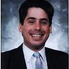 RabbiJamesGibson-1990.jpg