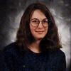 RabbieMarjorieSlome-1988.jpg