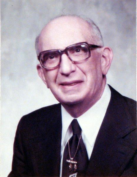 RabbiAaronIlson-1977.jpg
