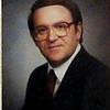 RabbiStephwnBarrack1983.jpg
