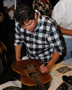 Best of Raccoon Creek Bluegrass Festival July 2011