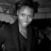 Rachel Comey NYFW SS 2012