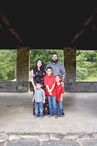 Rachel & Donnie Family0003