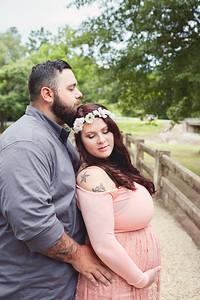 Rachel & Donnie Maternity0003