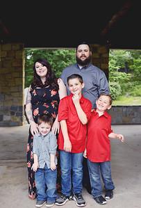 Rachel & Donnie Family0005