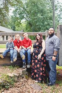 Rachel & Donnie Family0001