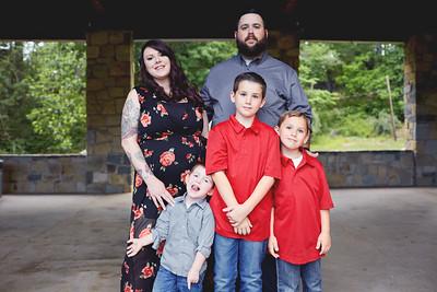 Rachel & Donnie Family0004