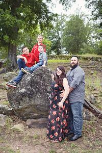 Rachel & Donnie Family0015