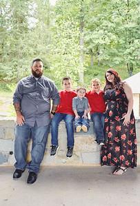 Rachel & Donnie Family0009