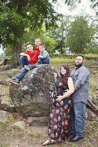 Rachel & Donnie Family0017