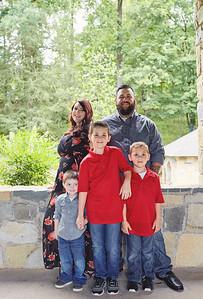 Rachel & Donnie Family0008