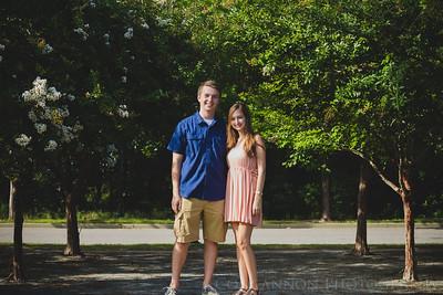 Rachel&Sam-1