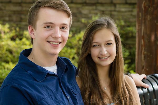 Rachel&Sam-23