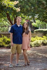 Rachel&Sam-15