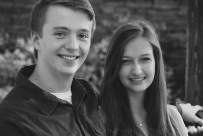 Rachel&Sam-24