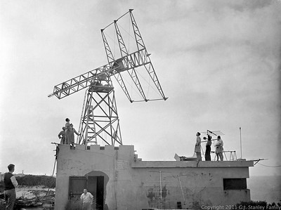 Radio Astronomy CSIRO