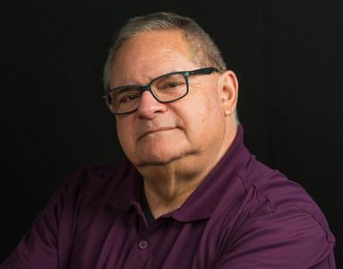 Rafael Quintero 2