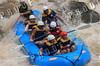 Rafting Aug 2012 5